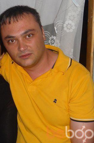 ���� ������� franko, �������, ������, 32