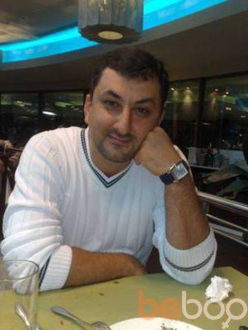 Фото мужчины alex, Рязань, Россия, 49