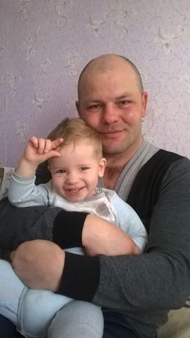 Фото мужчины валера, Симферополь, Россия, 38