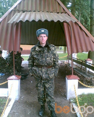 Фото мужчины Aleksandr, Хмельницкий, Украина, 30
