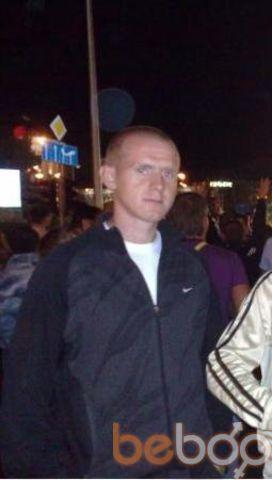 Фото мужчины MENELAG, Киев, Украина, 28