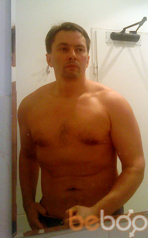 ���� ������� Aleks03, ������, ������, 47