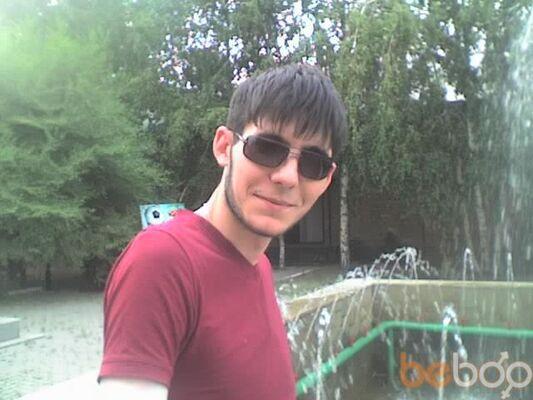 Фото мужчины Rumin, Павлодар, Казахстан, 29