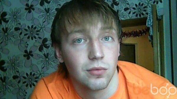 Фото мужчины DENIS, Полоцк, Беларусь, 25