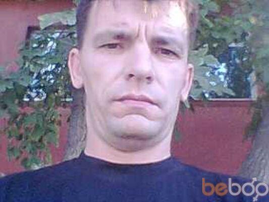 Фото мужчины пахентий, Жезказган, Казахстан, 39