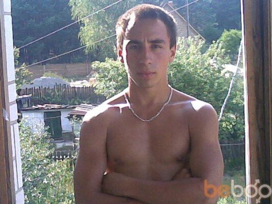 Фото мужчины Alex876590, Боярка, Украина, 26