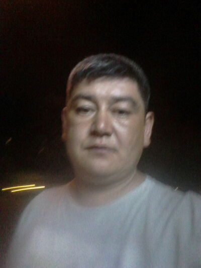 Фото мужчины Ербол, Усть-Каменогорск, Казахстан, 34