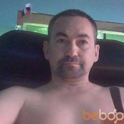 ���� ������� eddy, ��������, ���������, 51