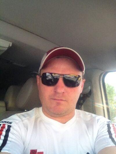 Фото мужчины Олег, Омск, Россия, 41