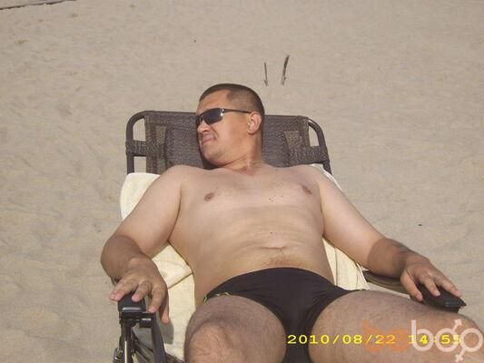Фото мужчины antropolog, Калининград, Россия, 39
