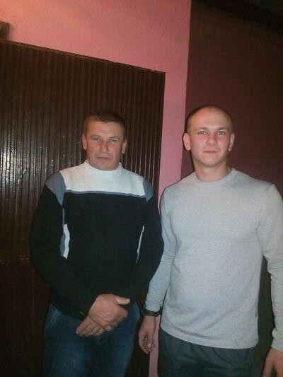 Фото мужчины Александр, Сумы, Украина, 24