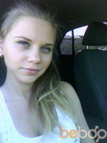 Фото девушки Елена, Самара, Россия, 25