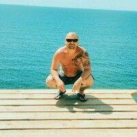 Фото мужчины Андрей, Варшава, США, 34