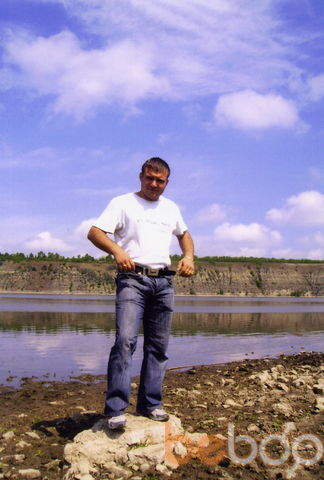 Фото мужчины GIGALO, Ивано-Франковск, Украина, 32