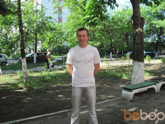Фото мужчины sergei1205, Тирасполь, Молдова, 38
