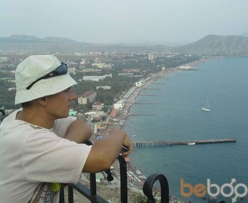 Фото мужчины vitztt, Житомир, Украина, 43