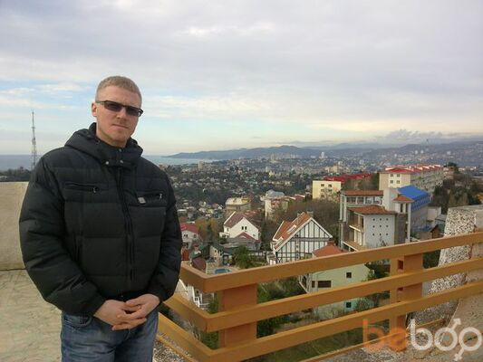 Фото мужчины Vlad, Sundbyberg, Швеция, 42