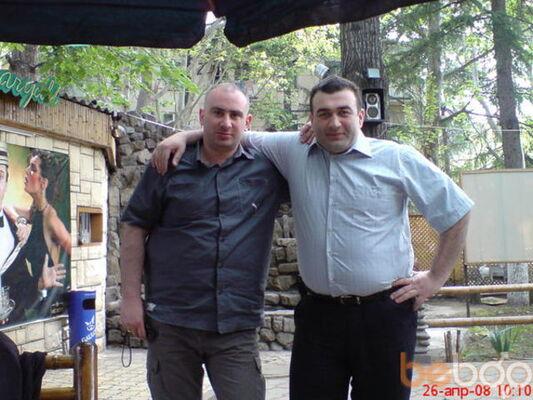 Фото мужчины butato5, Тбилиси, Грузия, 37