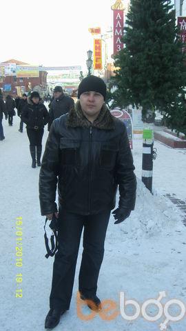 Фото мужчины joni, Иркутск, Россия, 32