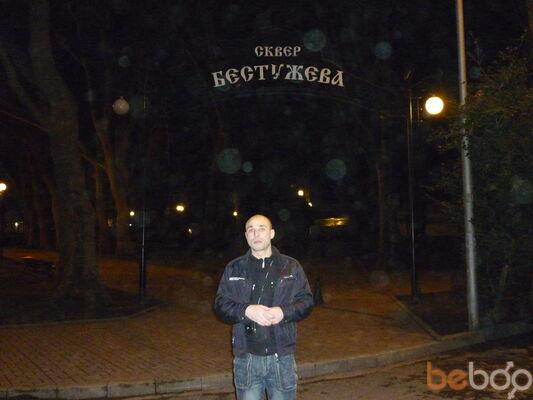 Фото мужчины vovka, Гомель, Беларусь, 36