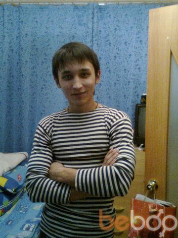 ���� ������� Rustik, ���, ������, 27