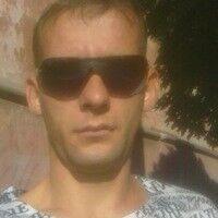 Фото мужчины Дмитрий, Мариуполь, Украина, 24