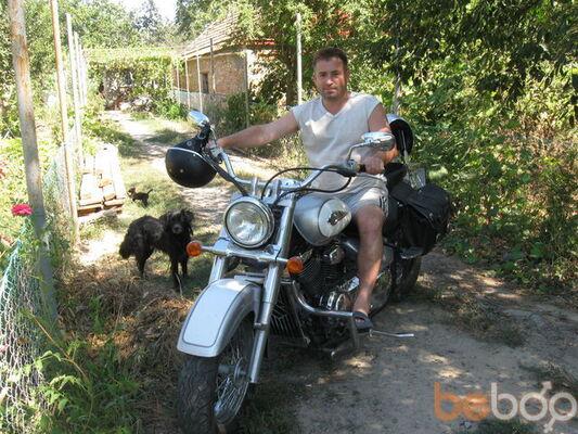 Фото мужчины Egor, Шевченкове, Украина, 41