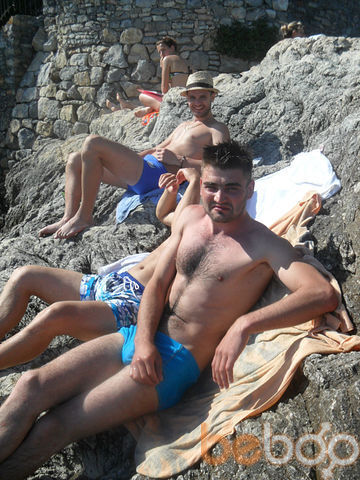���� ������� Alex, Langhirano, ������, 28