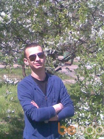 Фото мужчины UJINE, Херсон, Украина, 29