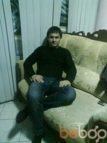 Фото мужчины dilshod, Ташкент, Узбекистан, 29