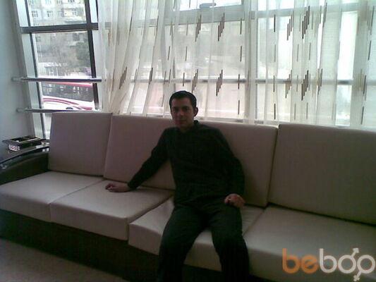 Фото мужчины MUSVIQ, Баку, Азербайджан, 29