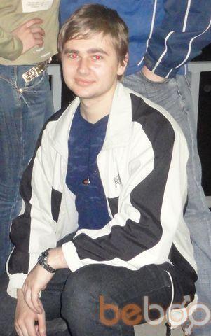 Фото мужчины aleks, Барнаул, Россия, 25