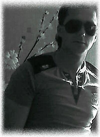 Фото мужчины Николав, Нижний Новгород, Россия, 28