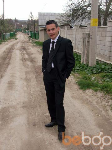 Фото мужчины vadyck, Кишинев, Молдова, 26