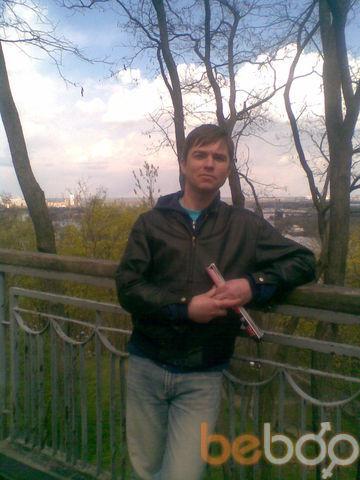 Фото мужчины seva23, Минск, Беларусь, 39