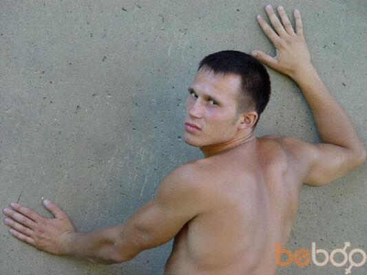 Фото мужчины Mark, Волгоград, Россия, 35