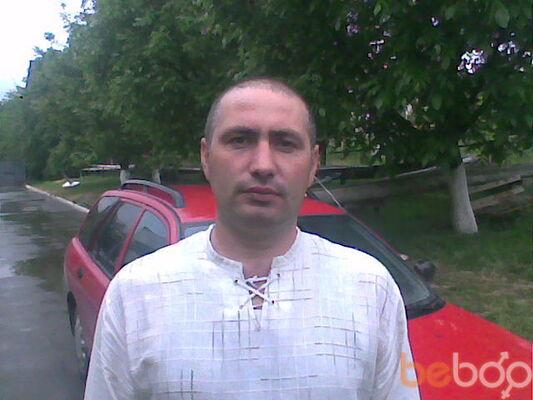 Фото мужчины slava, Кишинев, Молдова, 36