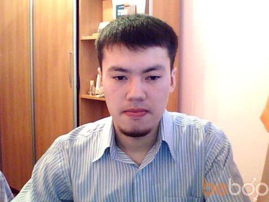 Фото мужчины Самат, Шымкент, Казахстан, 32