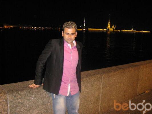 ���� ������� Sultan, ������, �������, 36