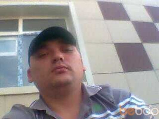 Фото мужчины sultan, Астана, Казахстан, 29