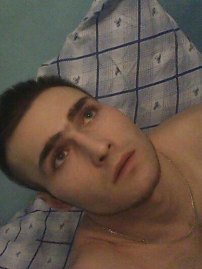 Фото мужчины Артём, Москва, Россия, 26