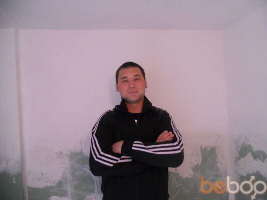 Фото мужчины deniska, Добрянка, Россия, 27