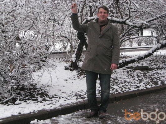 Фото мужчины dave73, Ташкент, Узбекистан, 43