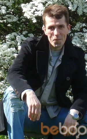 Фото мужчины Андрей 20 см, Киев, Украина, 41