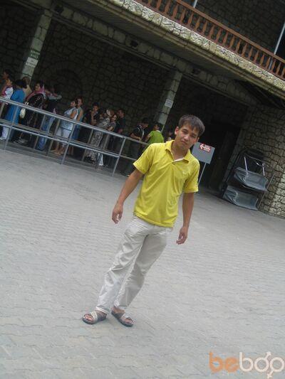 Фото мужчины MADI, Шымкент, Казахстан, 26