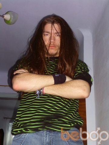 Фото мужчины Infernal, Николаев, Украина, 27