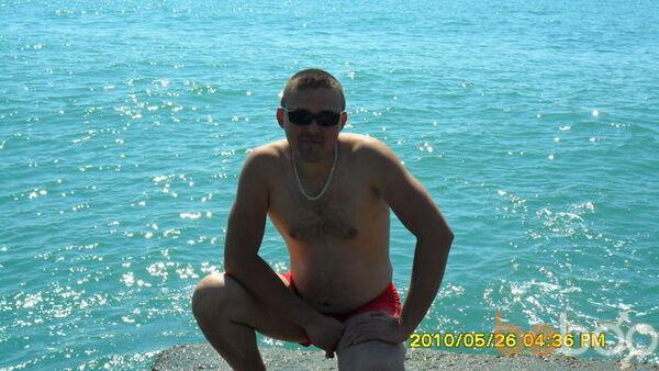 Фото мужчины Alex, Екатеринбург, Россия, 33