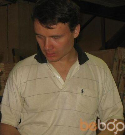 Фото мужчины wasja2, Северодвинск, Россия, 36