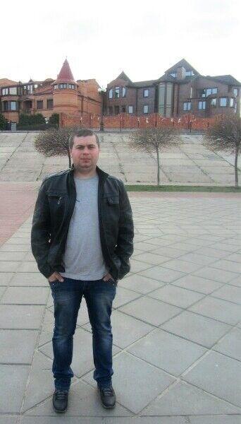 Фото мужчины виталий, Лохвица, Украина, 30
