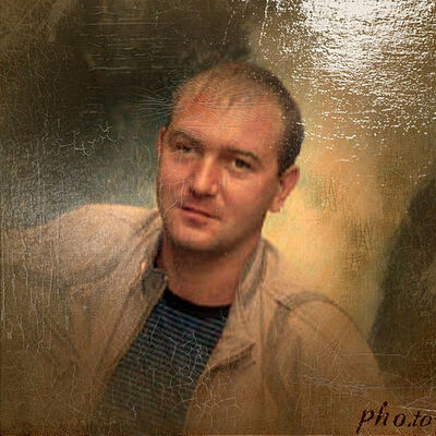 Фото мужчины волдя, Иркутск, Россия, 35